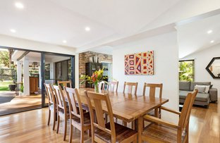 Picture of 52B Beaconsfield Rd, Chatswood NSW 2067