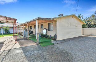 Picture of 344 Piccadilly Street, West Lamington WA 6430