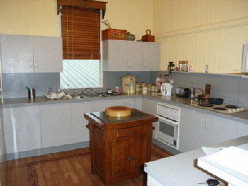 1 Coronation Drive, Murgon QLD 4605, Image 1