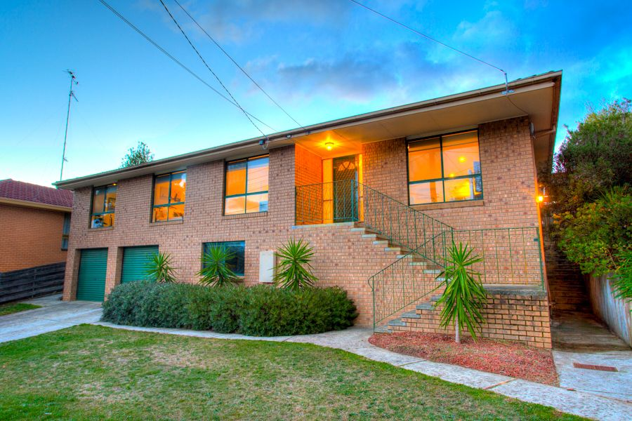 7 Foley Crescent, Black Hill VIC 3350, Image 1