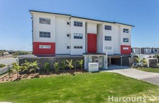 Picture of 305/15 Betzel st, Mango Hill QLD 4509