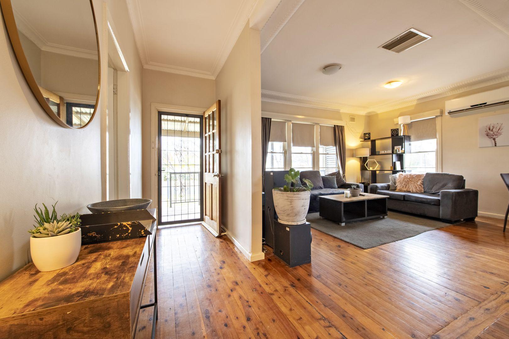 32 Hay Street, Dubbo NSW 2830, Image 2