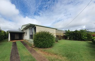 Picture of 23 Canopus Circuit, Atherton QLD 4883