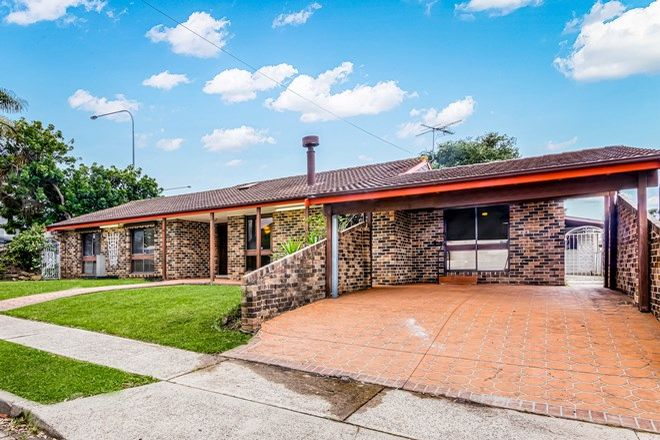 Picture of 529 Smithfield Road, GREENFIELD PARK NSW 2176