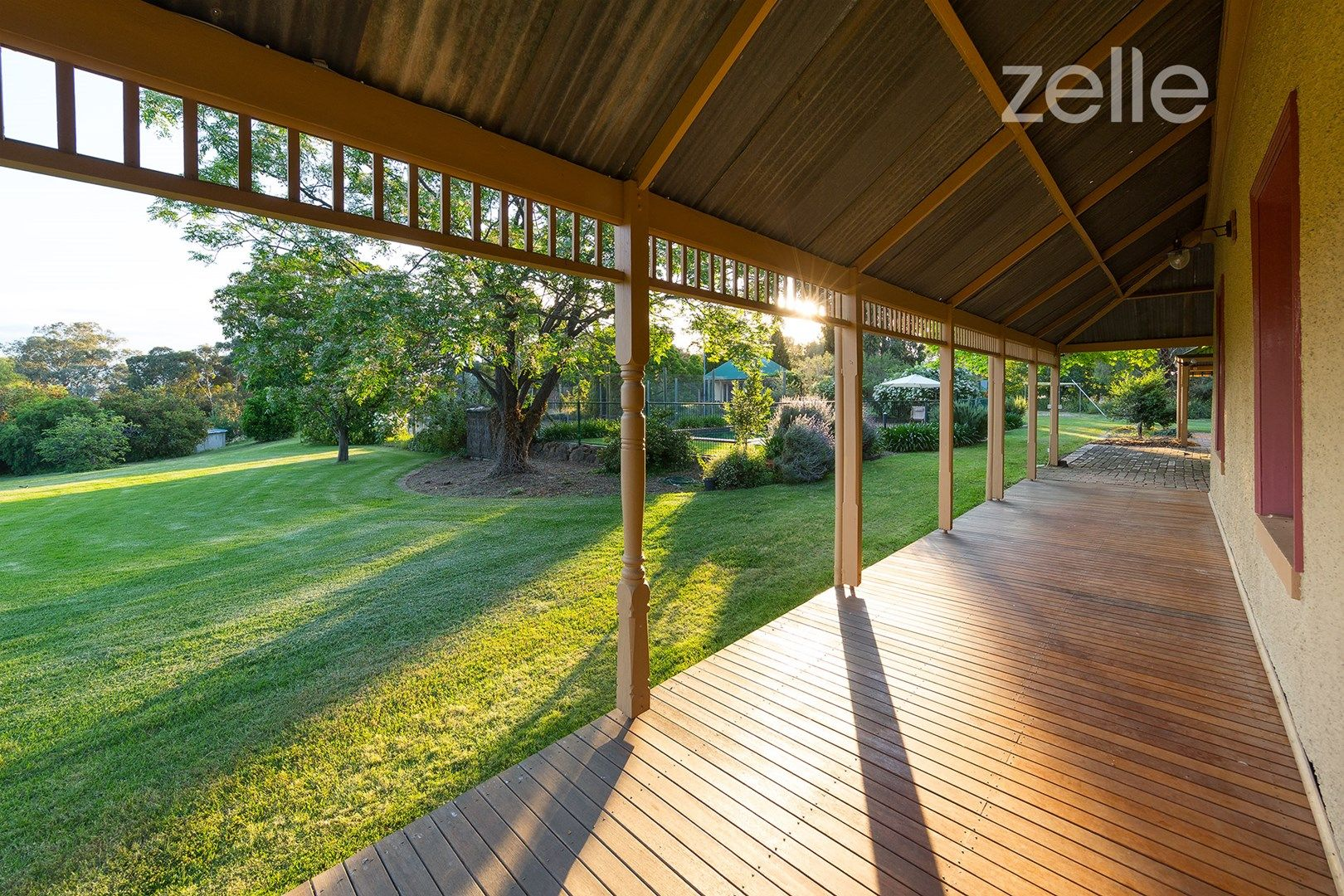 473 Wagga Road, Springdale Heights NSW 2641, Image 1