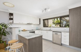 Picture of 19/14 Shrike Court, Burleigh Waters QLD 4220