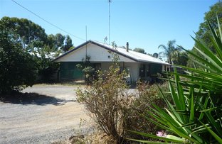 Picture of 10 Sheep Hills Road, Donald VIC 3480
