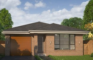 Lot 81 Proposed Rd (Off Gurner Ave), Austral NSW 2179