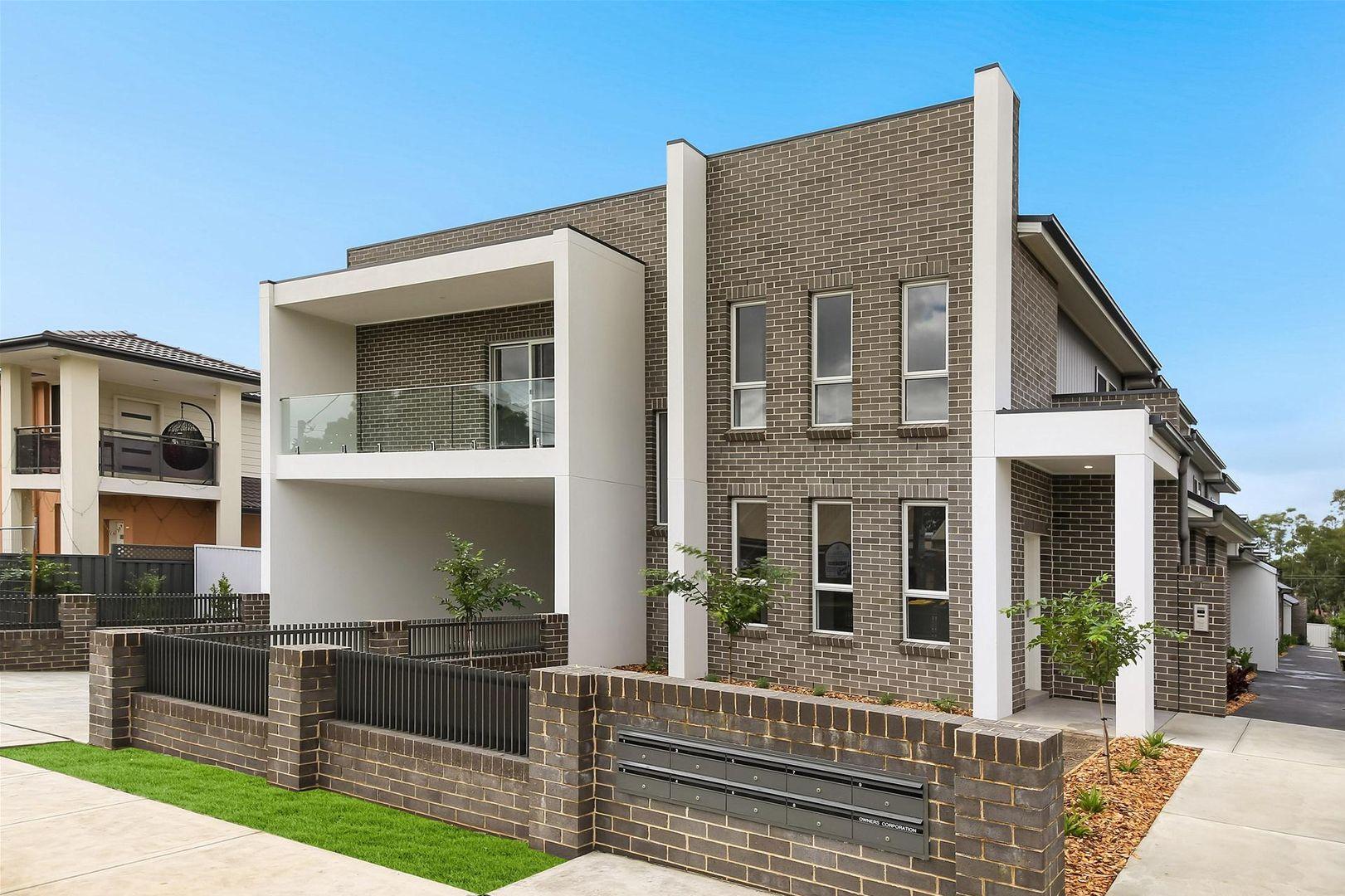 215 Targo Road, Girraween NSW 2145, Image 0