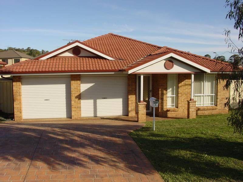 Mount Annan NSW 2567, Image 0