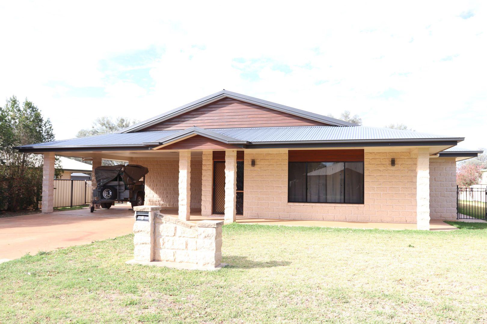 9 High Street, Charleville QLD 4470
