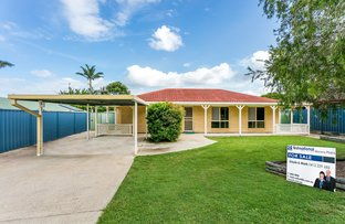 Picture of 19 Owens Street, Boronia Heights QLD 4124