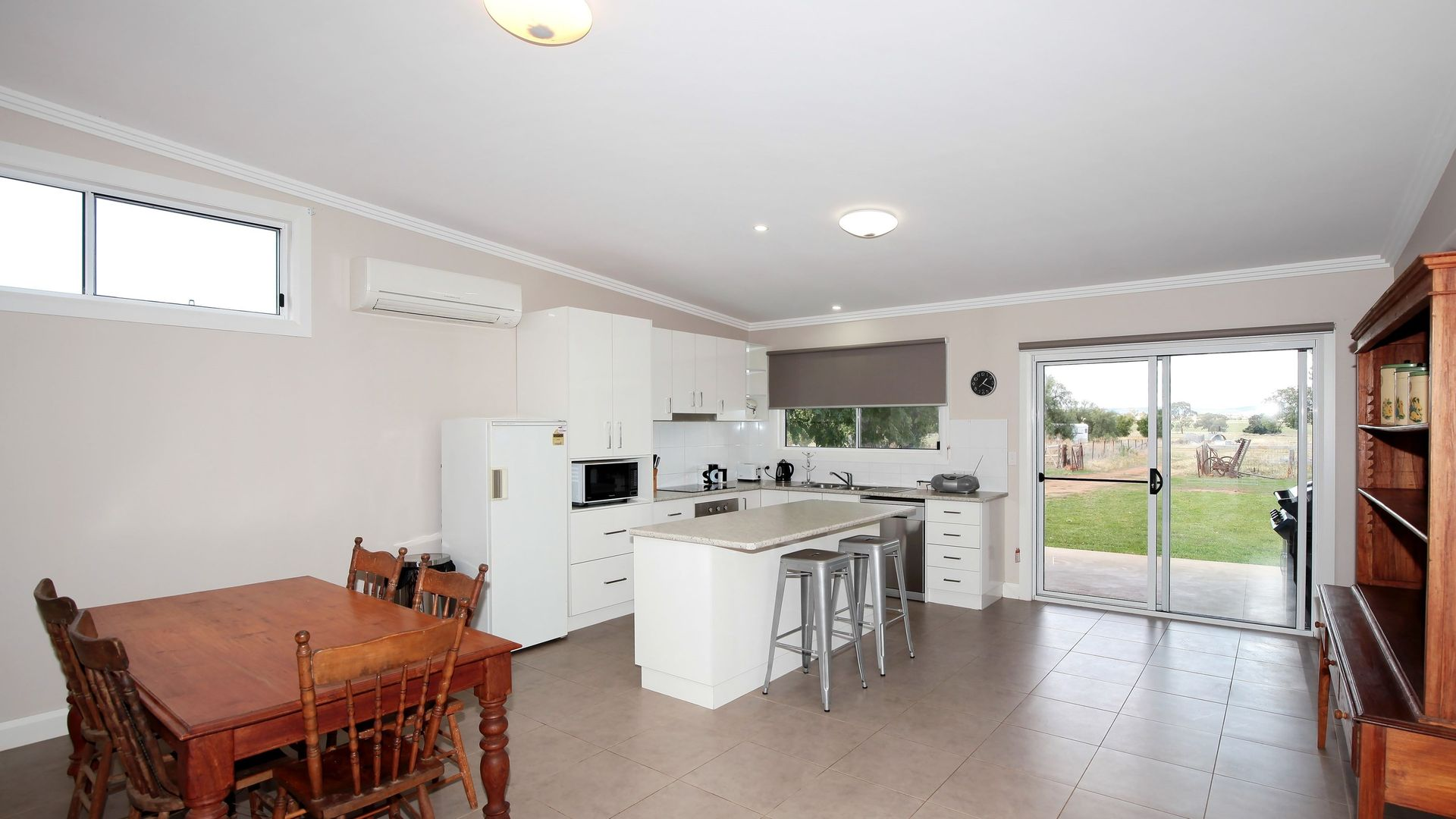 1554 Olympic Highway, Brucedale NSW 2650, Image 2