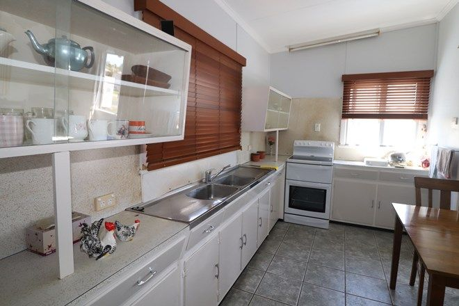 Picture of 5 Philp Street, INGHAM QLD 4850