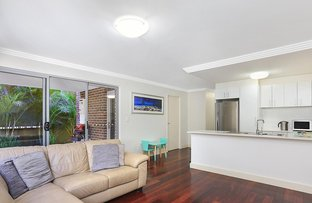 Picture of 13/26 Shackel Avenue, Brookvale NSW 2100