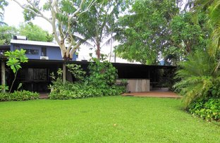 Picture of Lot 533 Riverfarm Road, Kununurra WA 6743