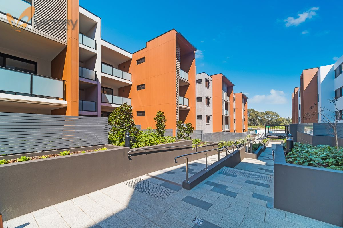 D228/5 Adonis Avenue, Rouse Hill NSW 2155, Image 0