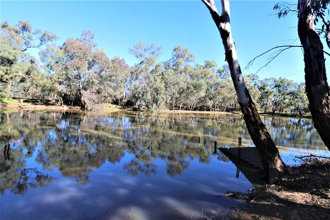 Picture of 267 Bena, UNGARIE NSW 2669