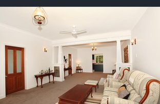 Picture of 16 Popes Road, Gympie QLD 4570