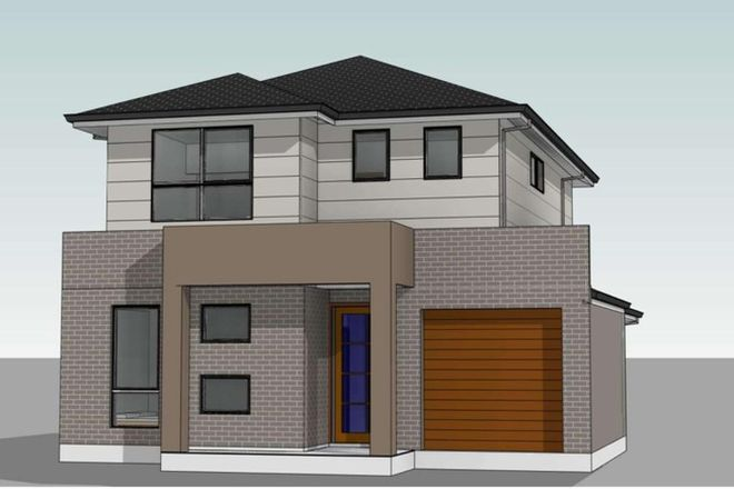 Picture of Address Available On Request Avenue, MARSDEN PARK NSW 2765