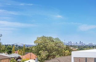 Picture of 59/165 Victoria Road, Gladesville NSW 2111