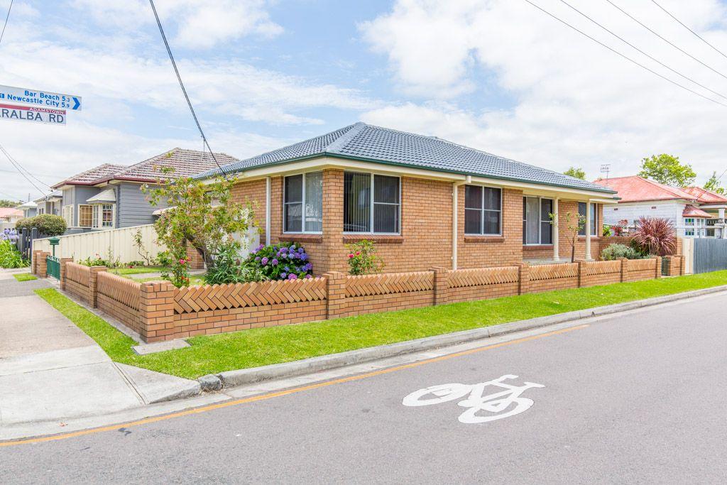 110 Victoria Street, Adamstown NSW 2289, Image 0