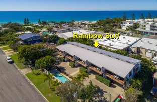 Picture of 5/7-9 SPECTRUM STREET, Rainbow Beach QLD 4581