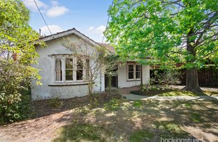 Picture of 3 Stonehaven Avenue, Malvern East VIC 3145