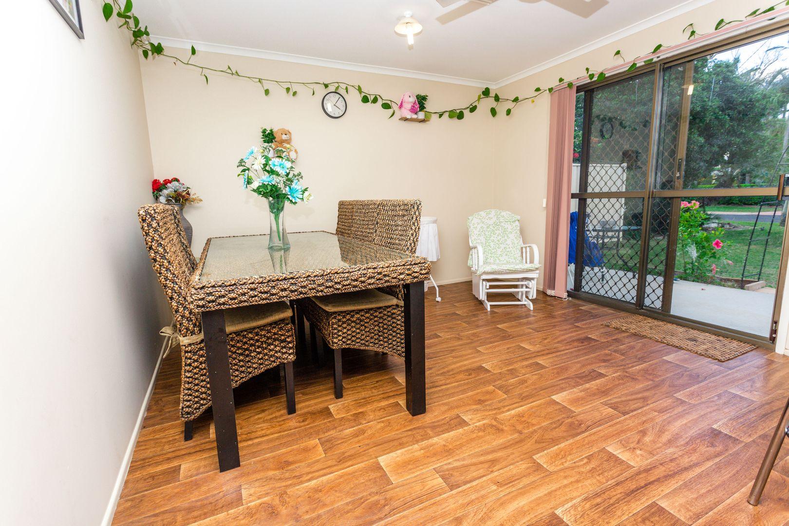 6 Copland Street, Emerald QLD 4720, Image 2