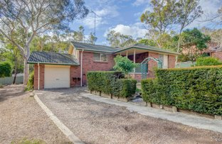 Picture of 8 Bottlebrush Drive, Faulconbridge NSW 2776