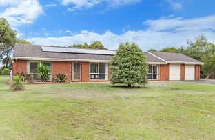 Picture of 64 Rodger Place, Bushfield VIC 3281