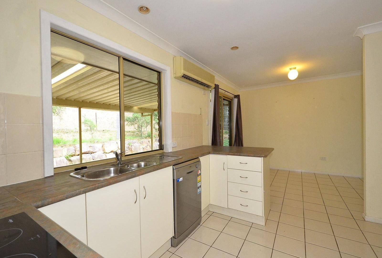 14 Squires Road, Lockyer QLD 4344, Image 1