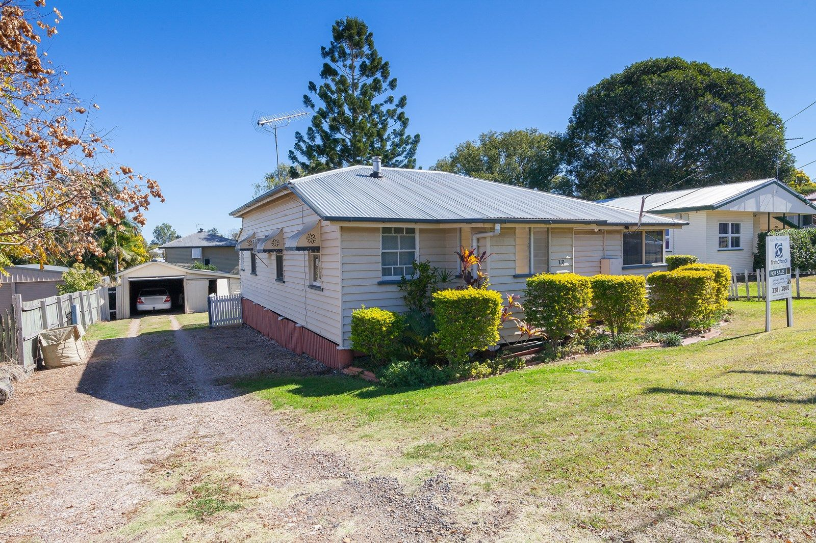 131 Whitehill Road, Eastern Heights QLD 4305, Image 2