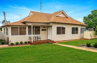 Picture of 22 Coolibah Street, Leeton NSW 2705