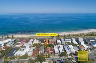 Picture of 41 Margaret Street, Cottesloe WA 6011