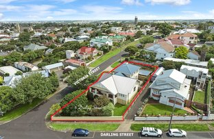 Picture of 5 Darling Street, Warrnambool VIC 3280
