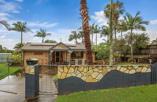 Picture of 1 Richard Crescent, Highland Park QLD 4211