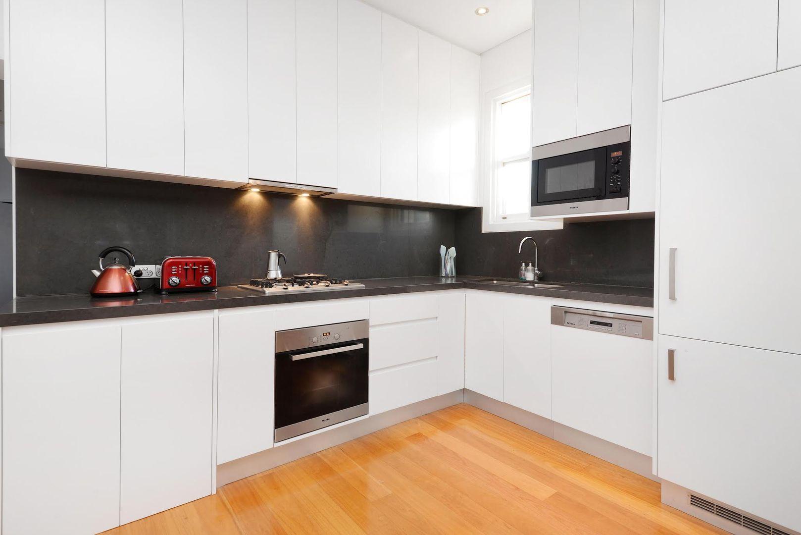4/86 Howard Street, Randwick NSW 2031, Image 2