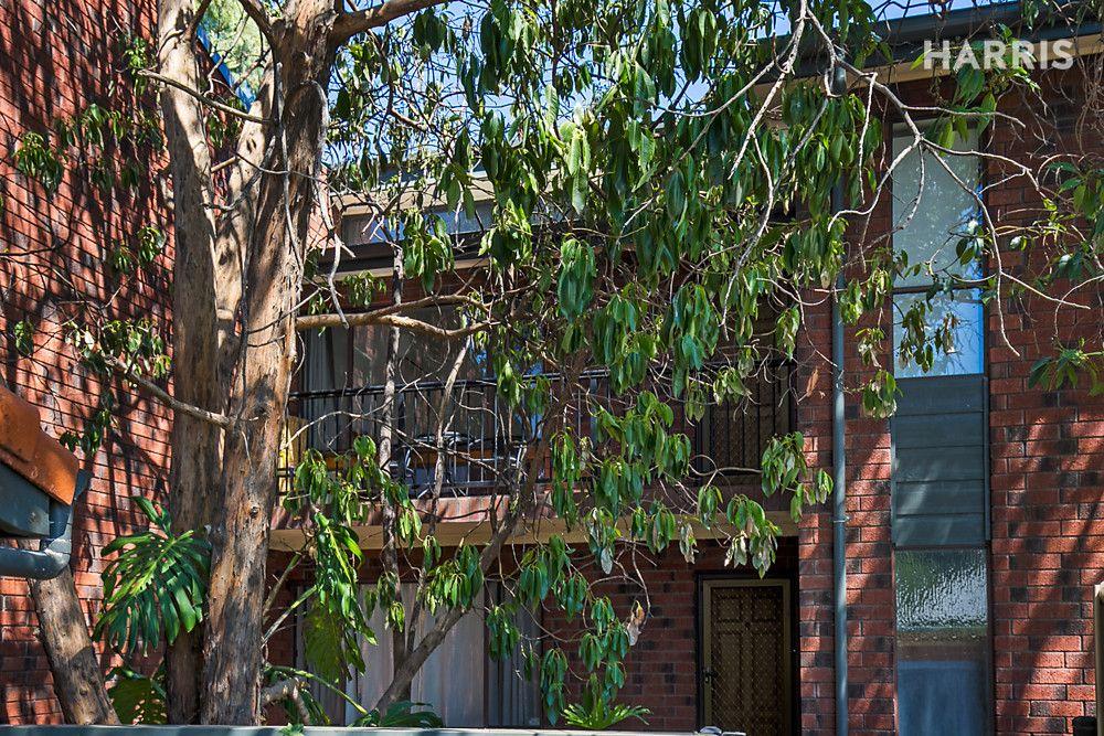 9/47-49 Elizabeth Street, Norwood SA 5067, Image 1