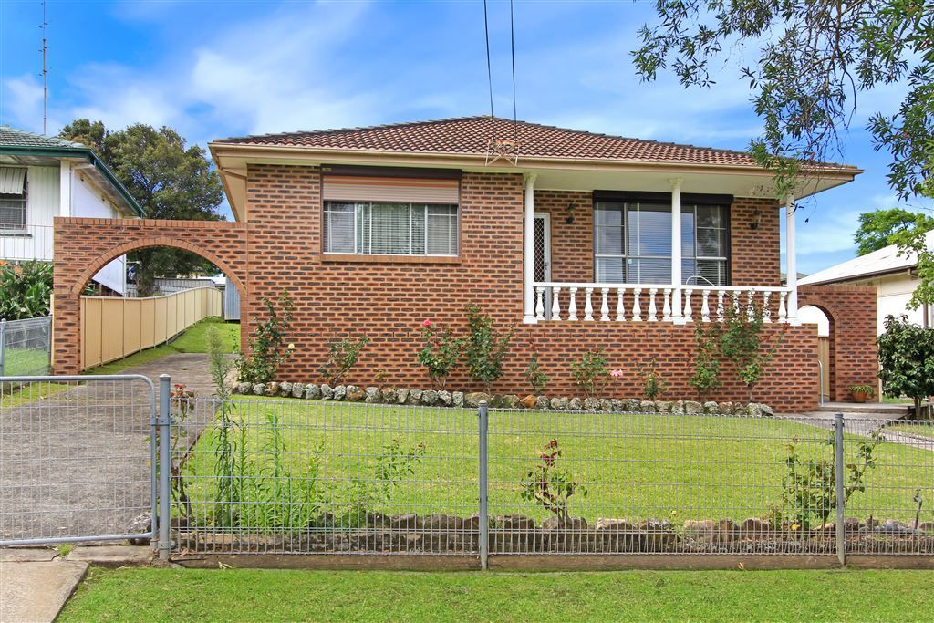 22 Hertford Street, Berkeley NSW 2506, Image 0