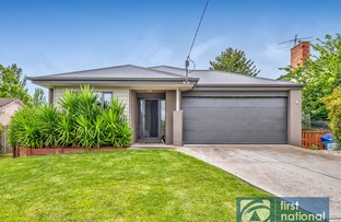 Picture of 52 Hampton Street, Moe VIC 3825