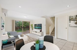 Picture of 10/99 SHORT STREET, Boronia Heights QLD 4124