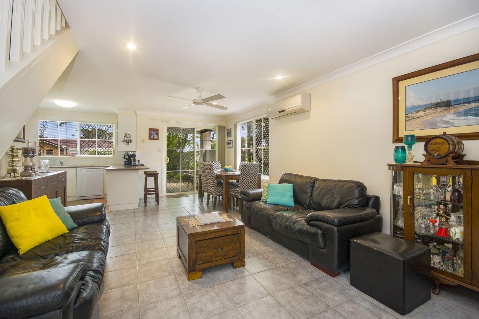 1/1 Urara Street, Yamba NSW 2464, Image 0