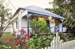 Picture of 10 Bowen Street, Branxton NSW 2335