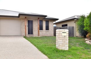 Picture of 1/105 Tooth Street, Rosenthal Heights QLD 4370