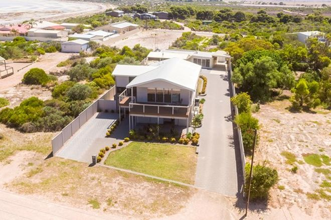Picture of 7 Cambridge Street, MOONTA BAY SA 5558