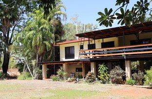 Picture of 132 Emungalan Road, Katherine NT 0850