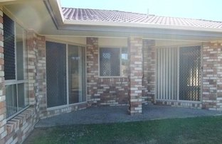 Picture of 8 Harpeng Dr, Minden QLD 4311