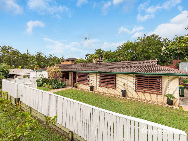 3 Umbana Court, Ferny Hills QLD 4055, Image 0