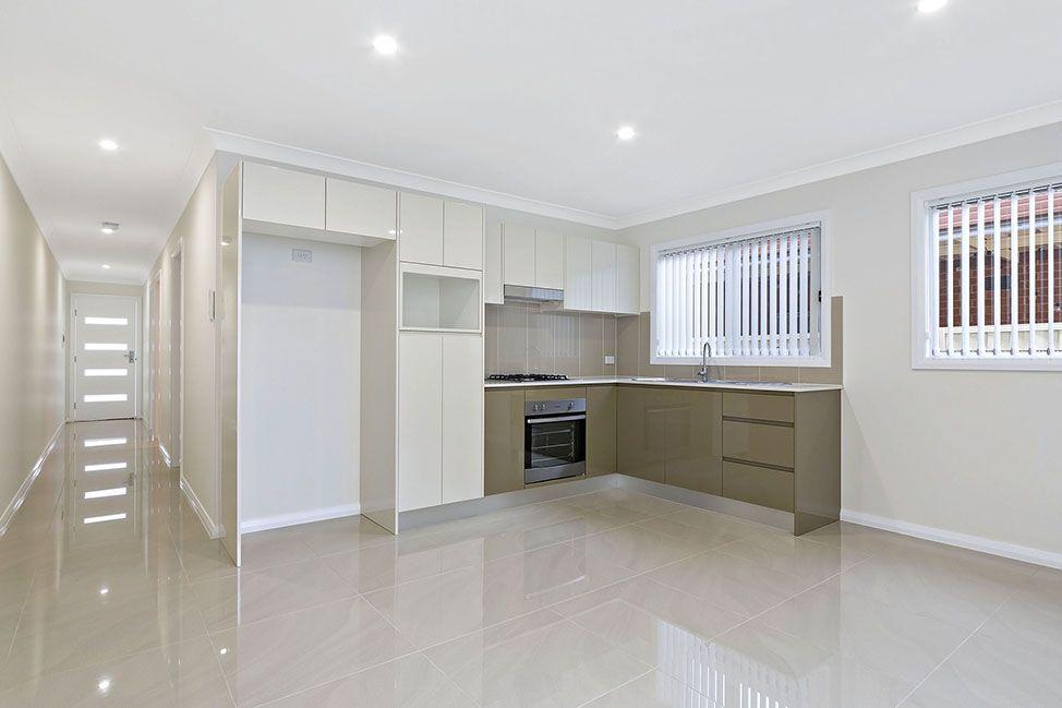 1A Rickard Street, Ryde NSW 2112, Image 0
